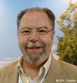 Ricardo Ampudia, Amtek