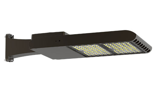 AMTEK LED area Light