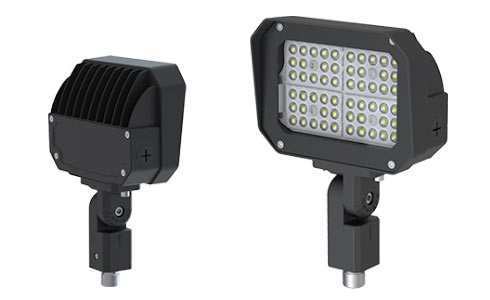 AMTEK LED flood Light