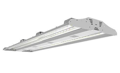 AMTEK Linear LED High Bay