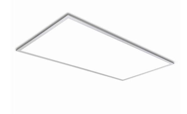 AMTEK LED Panel Light