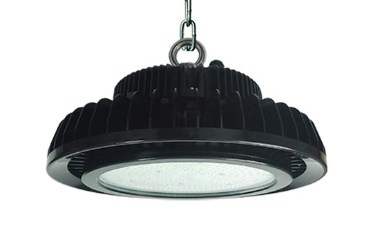 AMTEK OVNI LED High Bay