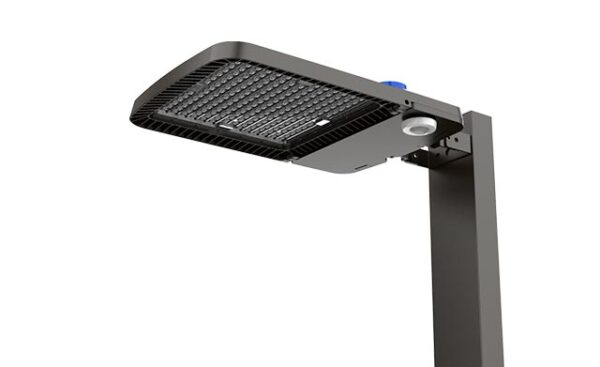 AMTEK Smarte LED area Light