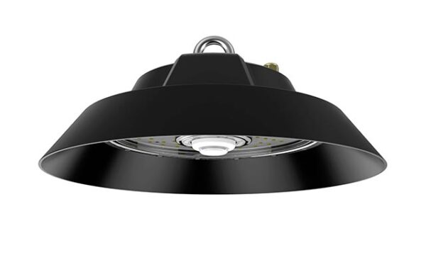 AMTEK Smart LED High Bay