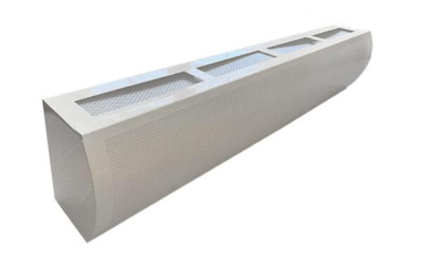 AMTEK LED Wall Mounting Light